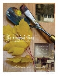 The Storybook Home Journal